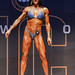 41-Lisa Accardo-02440