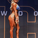 70-Clare Hamdorff-04615