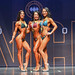 Women's Bikini-True Novice_2nd Kiara Bosa_1st Amanda Ng_3rd Rachel Huynh