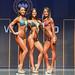 Women's Bikini-Open class B_2nd Rachel Huynh_1st Kiara Bosa_3rd Angel Sun