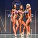 Women's Bikini-Master 35+_A_2nd Dina Windsor_1st Angel Sun_3rd Clare Hamdorff