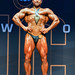 Men's Bodybuilding-Novice_1st place_Ryan Ricker-06241
