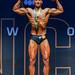 Men's Classic Physique-Junior_1st place_Austin Pawelchak-07803