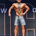 Men's Physique-Open class A_1st place_Warren Ng-09682