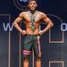 Men's Physique-Novice_1st place_Adam Huang-09358