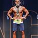 Men's Physique-Master 40+_1st place_Casey Duncan-09572