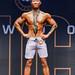Men's Physique-Junior_Jing Jia Wang-09360
