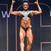 Women's Physique-Novice_1st place_Luisa Kuenzig-00015