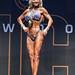 Women's Figure-Open class B_1st place_Terry Aleksic-00542