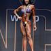 Women's Wellness-Master 35+_1st place_Carole Surin-00792