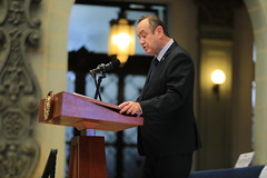 Firma consenso Ginebra 20211012 by Gobierno de Guatemala
