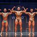 Men's Bodybuilding-Novice_2nd Joel Edgar_1stRyan Ricker_3rd Yuan Hou