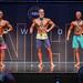 Men's Physique-Master 40+_2nd Tony Gallo_1st Casey Duncan_3rd Mark Greenberg