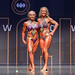 Women's Physique-Master 35+_2nd Germana Rovinelli_1st Mandy Frederick