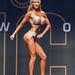 116-Rebecca Wiebe-01671