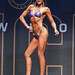 85-Heather Cayen-01788