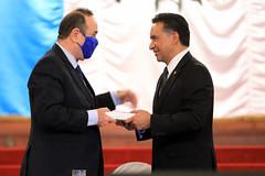 20211013155652_ORD_2054 by Gobierno de Guatemala