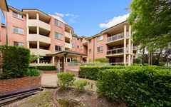 23/13-21 Oxford Street, Sutherland NSW