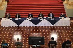 20211013152832_ORD_1869 by Gobierno de Guatemala