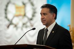 20211012 AI PRESIDENTE - REDD+ ( envio ) 0021 by Gobierno de Guatemala