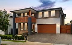 8 Russell Street, Oran Park NSW