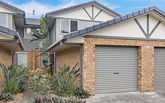 331/20 Binya Avenue 'Kirra Shores', Tweed Heads NSW