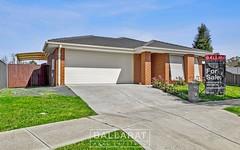 5 Nelmore Court, Ballarat East VIC