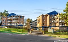 1/13-19 Devitt Street, Blacktown NSW