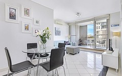 502/1 The Piazza, Wentworth Point NSW