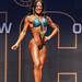 Women's Wellness-Master 35+_1st place_Jessica Quintero-03478