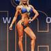 Women's Bikini-Open class D_1st place_Karen Wall-05658