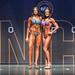 Women's Bikini-Master 45+_2nd Jaskiran (Pavan) Dhindsa_1st Dina Windsor