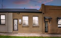 217 Bellerine Street, Geelong VIC