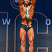 Men's Classic Physique-True Novice_1st place_Austin Pawelchak-07374