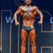 Men's Classic Physique-Master 50+_1st place_Bradley Springman-07975