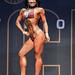 Women's Bikini-Open class A_1st place_Amanda Ng-01626