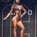 Women's Bikini-Novice_1st placeKiara Bosa-01273