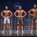 Men's Physique-Novice_2nd Jing Jia Wang_1st Adam Huang_3rd Ruheng Zhou