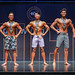 Men's Physique-Junior_2nd Bruce Luu_1st Jing Jia Wang_3rd Spencer Iameo