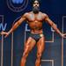8-Hardeep Singh-06941