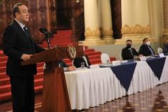 20211013160609_ORD_2129 by Gobierno de Guatemala
