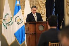 20211013160250_ORD_2091 by Gobierno de Guatemala