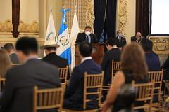 20211013153825_ORD_1953 by Gobierno de Guatemala