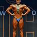 Men's Bodybuilding-Open Light Heavyweight_1st place_Andrew Kersten -08547