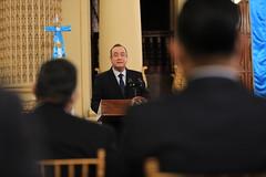 20211013161010_ORD_2244 by Gobierno de Guatemala