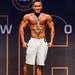 Men's Physique-Open class A_1st place_Christian Oquindo-01649