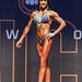 Women's Figure-Master 35+_B_1st place_Lisa Accardo-02910