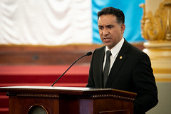 20211012 AI PRESIDENTE - REDD+ ( envio ) 0020 by Gobierno de Guatemala