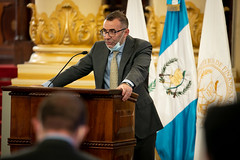 20211012 AI PRESIDENTE - REDD+ ( envio ) 0016 by Gobierno de Guatemala