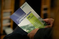 20211012 AI PRESIDENTE - REDD+ ( envio ) 0004 by Gobierno de Guatemala